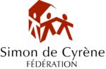 SIMON DE CYRENE COTE D'OR